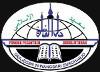 logo-darul-fithrah